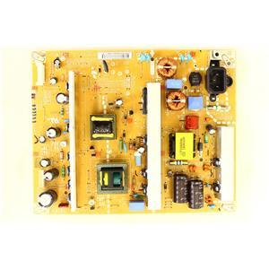 LG 50PB560B-UA.BUSLLJR Power Supply EAY63168601