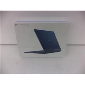 Microsoft DAK-00061 Surface Laptop i7-7660U 2.5GHZ 8GB 256GB W10S - SEALED