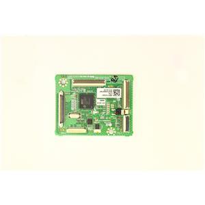 LG 50PB560B-UA.BUSLLJR Main Logic CTRL Board EBR77141501
