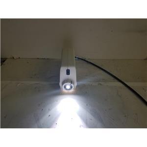 Welch Allyn Solarc 49501 Light Source