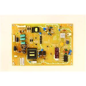 Insignia NS-46D400NA14  Power Supply / LED Board 19.46S11.001