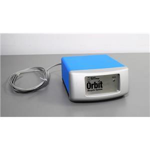 Wyatt Technology WORB-02 Orbit Recycle System
