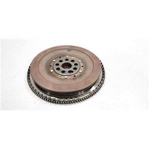 Flywheel Dual Clutch Automatic Transmission 08-13 BMW M3 4.0L OEM 21217841661