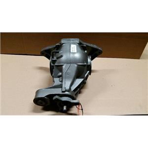 Rear Carrier 166 Type 12-15 Mercedes ML GL Class 1663502714