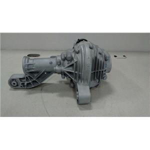 12-15 Mercedes ML350 ML250 Front Carrier Differential 24K Miles 1663300200 OEM