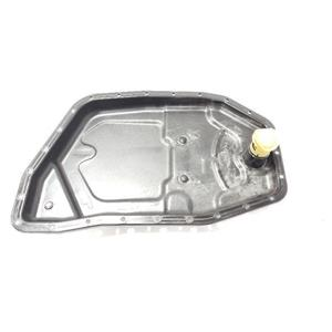 Audi 09E321359B Genuine OEM Factory Original Trans Pan