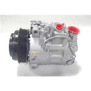 AC Air Compressor 13 Mercedes GLK350 E350 OEM 0008302200