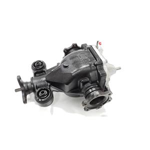 Rear Carrier Coupe RWD Locking 3.357 Ratio 11-13 Infiniti G37 38301EH38C