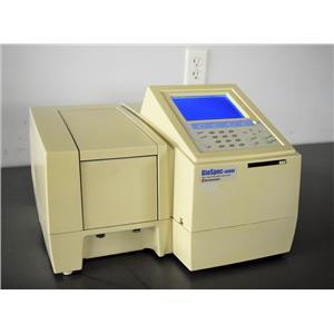 Shimadzu BioSpec-Mini UV-Visible Spectrophotometer