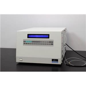 Perkin Elmer Series 200 Fluorescence Detector for HPLC Chromatography