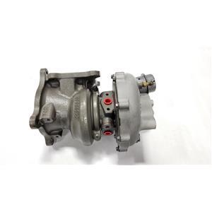 Garrett Turbocharger 15-17 Subaru WRX 14-16 Forester 2.0L 42K Miles 14411-AA881
