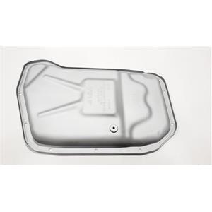 Audi OEM Transmission Oil Pan Sump 11-17 A6 A7 A8 Q5 0BK321359 ZF 0501216377