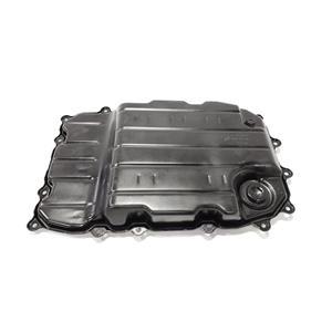 Transmission Oil Pan 07-10 Audi Q7 VW Touareg 09D321361 Genuine OEM