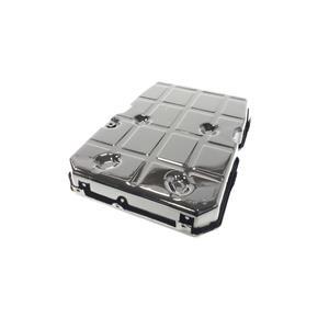 Transmission Oil Pan 12 Mercedes ML350 Diesel Genuine OEM 6420102528