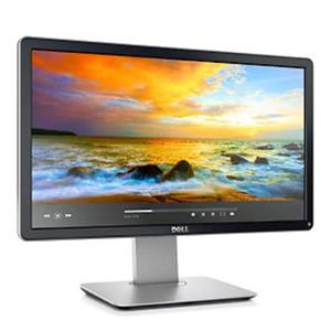 Dell P2014H LED LCD Monitor
