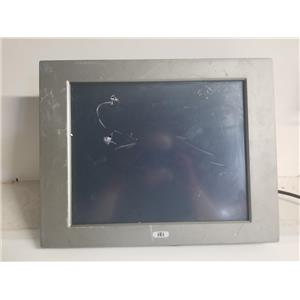 "IEI PPC-5170AA 17"" Touch Screen Monitor [For Parts]"