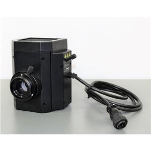 Olympus U-LH100HGAPO Fluorescence Mercury Light Source 100 Watt Microscope