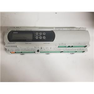 MCQUAY PCO3MQ2BL0 CAREL MICROTECH II CONTROLLER