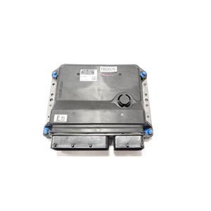 Lexus Toyota Denso Engine Control Module Computer ECM ECU 275400-4510 8966133F41
