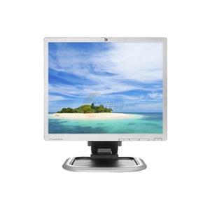 HP LA1751G LCD Monitor