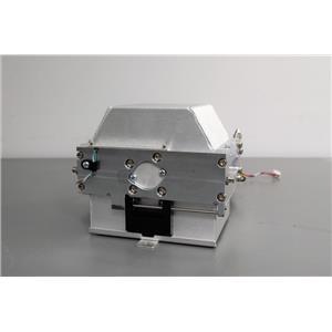 Internal Centrifuge 277247 for Immucor Galileo Echo Blood Analyzer