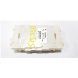 Nissan OEM Temperature AC Climate Control Amplifier 2009 Murano 277601 AA1B