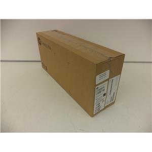 HP 4HX80UT#ABA EliteDesk 705 G4 AMD Ryzen3 Pro 2200GE 3.2GHZ 8GB 256GB W10P64