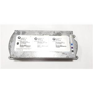 BMW Bluetooth Telematics Control Module Unit TCU Bluetooth Motorola Everest OEM