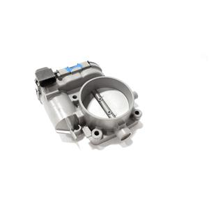 Mercedes Benz OEM Bosch Fuel Injection Throttle Body 1131410125 1131410625