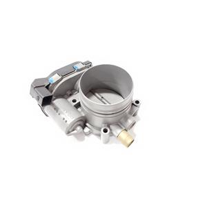BMW OEM Siemens VDO Fuel Injection Throttle Body 13547556119 A2C53179105