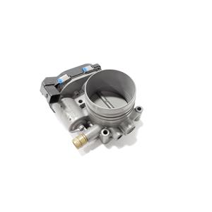 BMW OEM Siemens VDO Continental Fuel Injection Throttle Body 13547597871 7597871