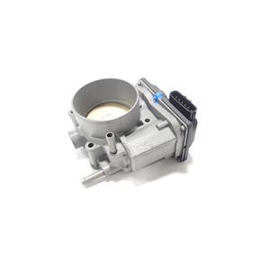 Nissan Infiniti OEM Fuel Injection Throttle Body VK56DE 5.6L 8 Cyl 16119-7S00B