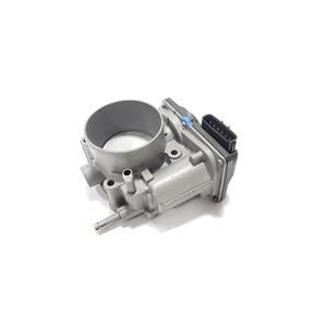 Subaru BRZ Scion FRS OEM Fuel Injection Throttle Body 16112AA400