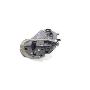 Lexus GS Driver Rear Door Power Electric Lock Latch Actuator OEM 69060-30541