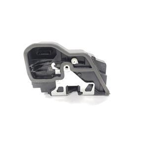 BMW OEM Right Front Passenger Power Door Lock Latch Actuator Motor