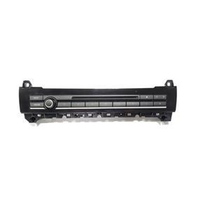 BMW Radio Audio CD Dash Control Panel OEM F10 F11 F18 PA6 MX GF40 61319261814