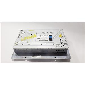 Jaguar Land Rover Radio Amplifier AW93-19C164-AR GENUINE OEM