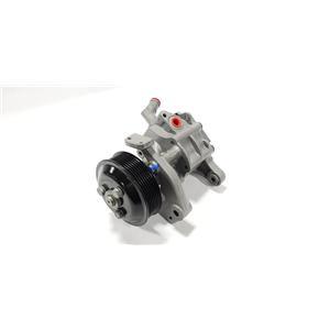 BMW Genuine OEM Power Steering Pump IXETIC F07 F10 F06 F12 F13 F01 F02 F04