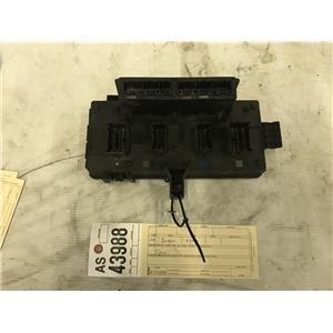 2006-2007.5 Dodge 2500 3500 5.9L cummins tipm p04692116ag  tag as43988