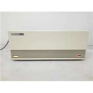 AGILENT HP 7673 Controller