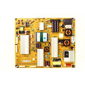 LG 42LV5500-UA AUSYLUR POWER SUPPLY BOARD EAY62169801