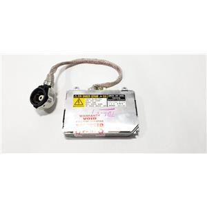 2003-2006 Lexus LS430 Xenon Ballast Igniter HID Module 85967-50020 OEM Denso