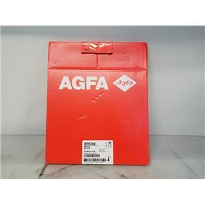 AGFA Drystar DT2B EKMKA 100NIF 35x43, 14x17in