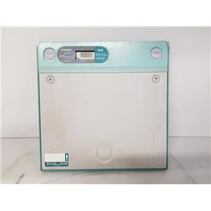 """Fujifilm FCR IP Cassette Type CC 14""""x14"""""""