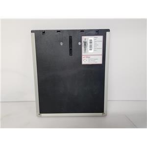 """OREX PcCR Cassette Size 10""""x12"""" CS195850"""