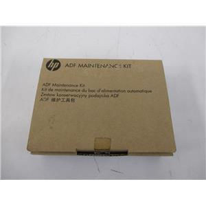 HP CE248A Doc Feeder (ADF) Maintenance Kit - 90K
