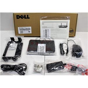 DELL Wyse Thin Client 909641-01L 3012 T10D 2-Core 1.2GHz 2GB RAM 4GB Flash Tx0D