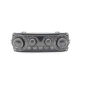 Mercedes OEM Bosch W203 C Class Temperature Heat AC Climate Control A2038304285