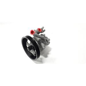 Infiniti OEM Power Steering Pump Assembly with Pulley M56 Q70 VK56VD 49110-1MC0A