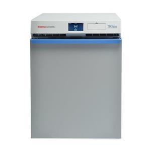 Thermo Scientific TSX505SA High-Performance Undercounter Lab Refrigerator